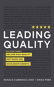 leading_quality