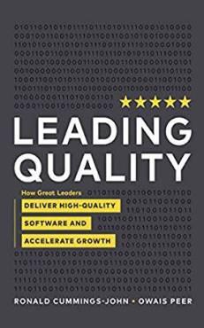 leading_quality